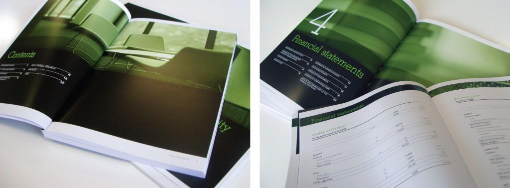 ABCC Annual Report 08