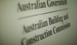ABCC Annual Reports