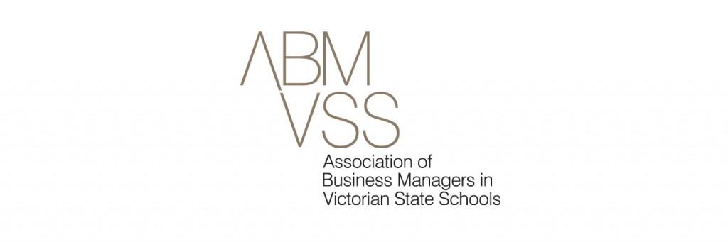 ABMVSS Branding