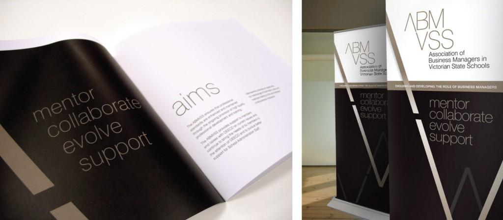 ABMVSS Booklet Banner