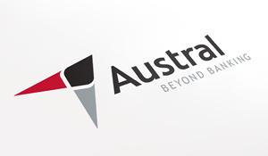 Austral Credit Union