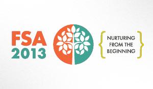 FSA 2013 Conference