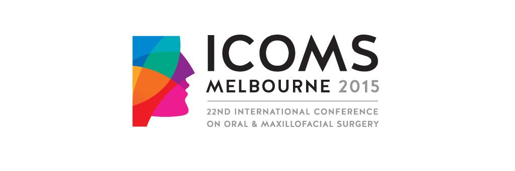 ICOMS 2015