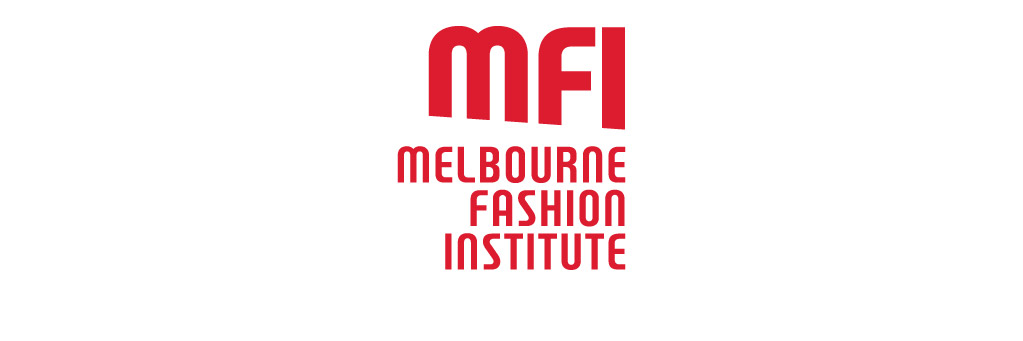 Melbourne Fashion Institute
