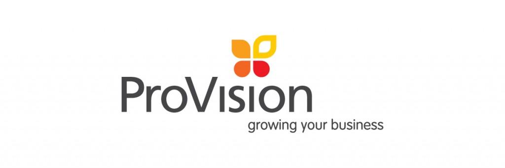ProVision Branding