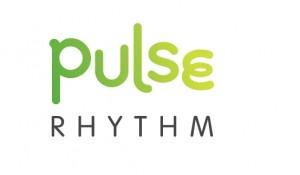 Pulse Rhythm