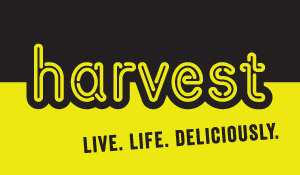 Harvest Juice Bar