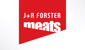 J+R Forster Meats