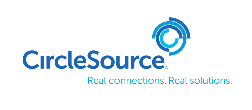 Circle Source