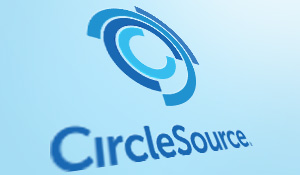 CircleSource