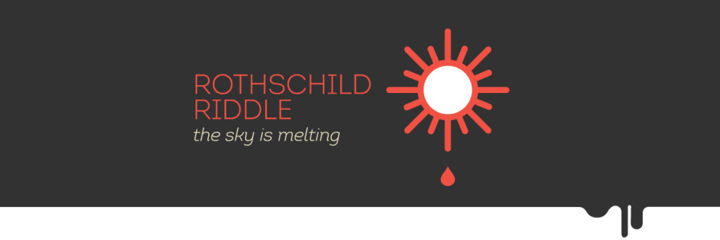 Rothschild-1