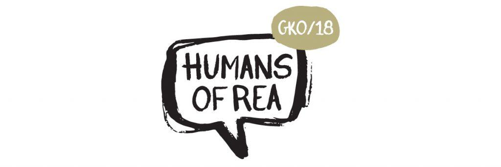 REA GKO 2018