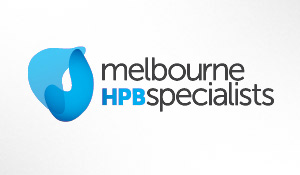 Melbourne HPB Specialists