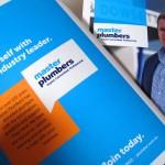 Master Plumbers Booklet