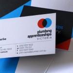 PAV Business Cards