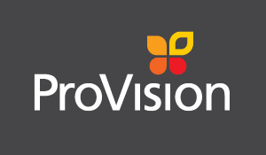 ProVision Eyecare Network