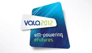 VALA 2012 Conference