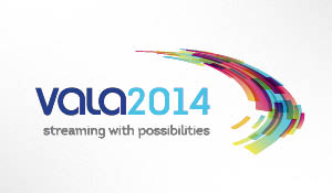 VALA 2014 Conference