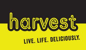 Harvest Juice Bar