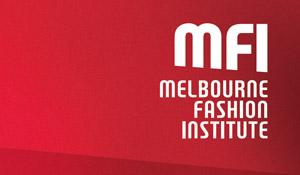 Melbourne Fashion Institute
