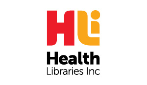 Health Libraries