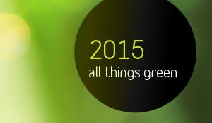 Printgraphics Calendar 2015