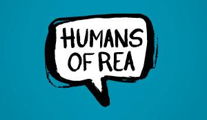 REA Global Kick Off 2018
