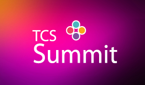 TCS Summit Conference