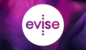 Evise